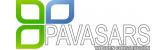 1547197038_0_Pavasars_logo-fffdcea3cb9549be32de215404a2a457.JPG