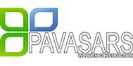 pavasars__7318-0a14c775e59f9fd669f2f393ce65da8b.jpg